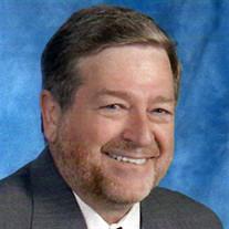 Lane Bruce Smous