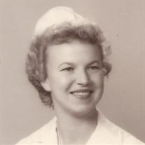Betty  Lou  Gutzwiller