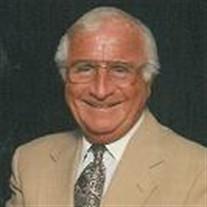 Robert J. Rozell