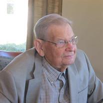 Dr. John Deo Sterling Jr