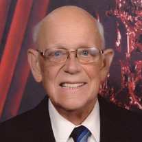 James  Michael  Sutherland