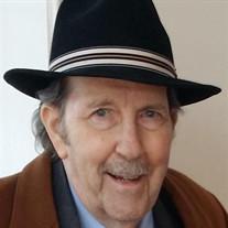Jack  Hughes Jacobs