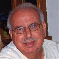 Mr. Richard  A. Guido Sr.