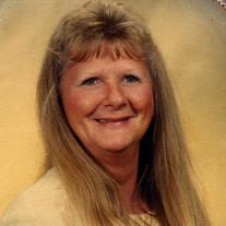 Debbie Baker