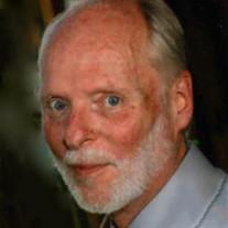 Rick Edward Shanayda