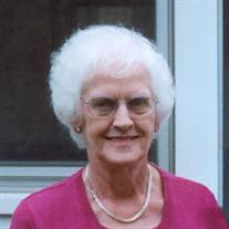 Mrs. Donna L.  Fongers
