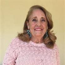 Maria Luisa Vazquez