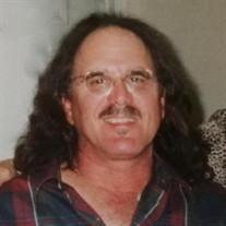 """Carlo Joseph """"C.J."""" Taravella Jr."""