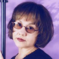 Mrs. Mari Irma Ladnier