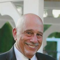 Anthony L. Affatati