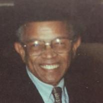 Robert L Boyce