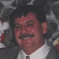 Robert F. Miller Jr.