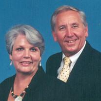 Donald E. Petty Sr.