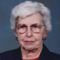 Phyllis B. Kneyse