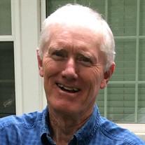 George A. Owens Jr.
