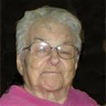 Dolores H. Schwegel
