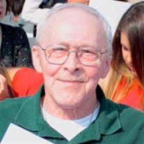 Richard L. McCauslin