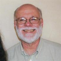 James R. Precup