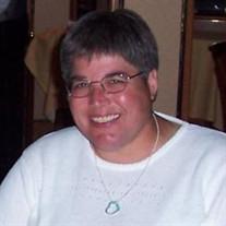 Ms. Lynne Marie  Grossi