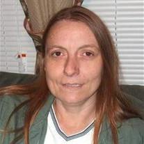 Sandy Lynn Looney