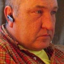 Dennis J. Daly Sr.