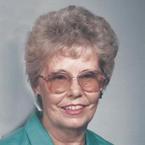 Marilyn Villines