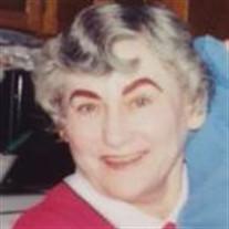 Susan E. Hoffman
