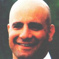 Anthony P. Argir