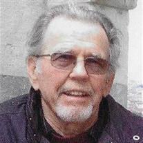 James H. Leonard Jr.