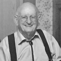 John  H. Rigsbee