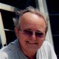 Eugene T.  Lucente