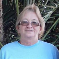 Janice Elaine Miller