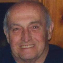 Peter Dardaris