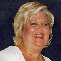Janet Lynn Hendricks