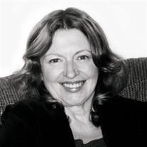 Linda Lee Armstrong