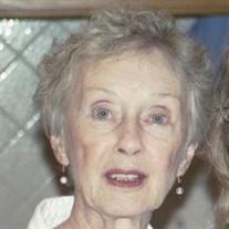 LaDonna E. Reid