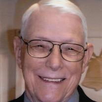 Jerrel Raymond Hawkins