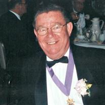 Michael J. O'Hara