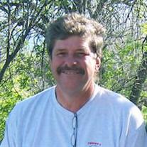 Norman L. Lemke