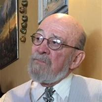 James E. Critchley