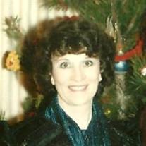 Ellen Ruth  Carlson
