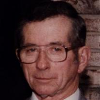 Eldon R. Mast