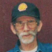 Delvin Joseph White