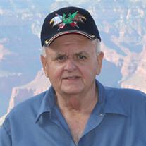 Milton Lynn Pesson Sr.
