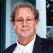 William Tomasak Jr.