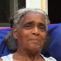Nina W. Johnson