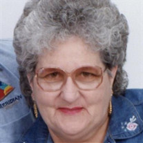 Dottie E. Mongold