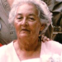 Guadalupe H. Martinez