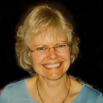 Linda Marie Stimmel