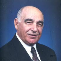 Dr. Demetrios G Retikas